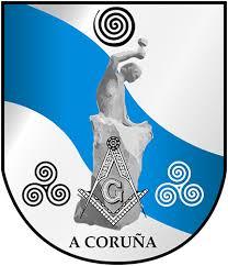 Logia Galicia 77
